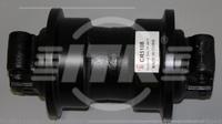 CR5108, 4I7346 Caterpillar 314D-LCR Bottom Roller