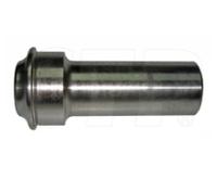 7Y1780 Cylinder