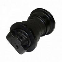 CR5572, 1634143 Caterpillar 316EL Bottom Roller