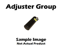 1156425 Track Adjuster Assy