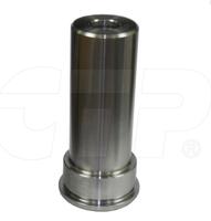 1156429 Cylinder, Track Adjuster