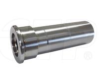 1453030 Cylinder, Track Adjuster
