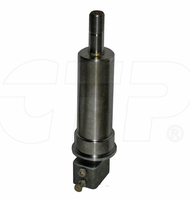 1453029 Track Adjuster Group