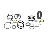 901408 Track Adjuster Seal Kit