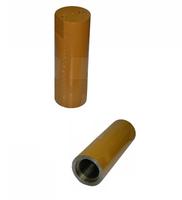 1028112 Cylinder, Track Adjuster