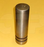 7Y0680 Recoil Piston