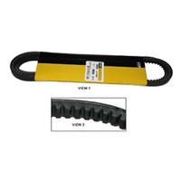 7W6129 V-Belt