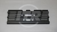 CR5662/600, 1265064 Caterpillar 320CS Track Pad 600mm