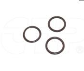 0961621 Seal O-Ring