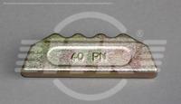 40PN Esco Style Pin