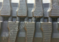 Bobcat E42 Rubber Track  - Single 350x55x88
