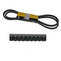 8N6717 V-Belt