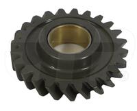 5I7686 Gear