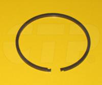 1T1313 Ring