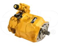 3188481 Pump, Hydraulic