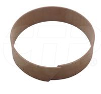 07155-01640 Ring, Wear
