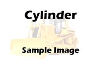 1225077 Cylinder