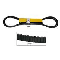 1S1126 V-Belt