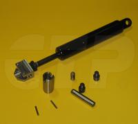 1458867 Gas Spring, Service Kit