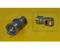 1329793 Lifter Assembly