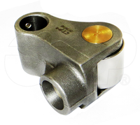 2027475 Lifter Assembly