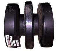 6693239 Bobcat T550 Bottom Roller