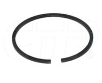 2S9874 Ring, Sealing
