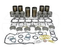 CTP1654262-IK6020 - Inframe Overhaul Kit