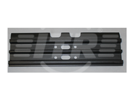 CR5360/700, 6I9454 Caterpillar 320DL-RR Track Pad 700mm