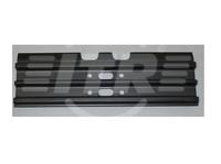 CR5360/800, 2869825 Caterpillar 320DL-RR Track Pad 800mm