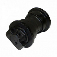 CR5572, 1634143 Caterpillar 320N Bottom Roller