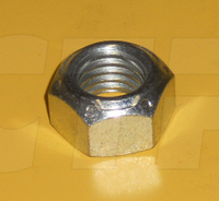 3K2889 Nut, Self Locking