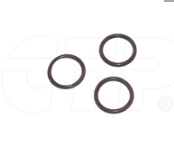 6V7609 Seal O-Ring