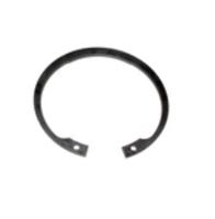 1J6472 Lock Ring, Internal