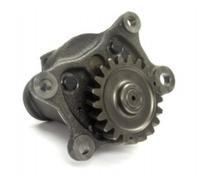 6150-51-1004 Pump Assembly