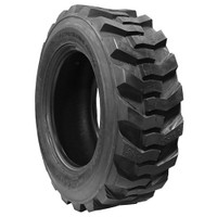 10X16.5-EL79 Skid Steer Tires - Pneumatic Heavy Duty