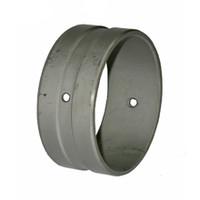 4N6658 Bearing, Camshaft