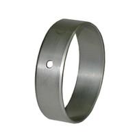 9N5246 Bearing