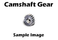 1013374 Camshaft Gear