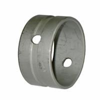8N4110 Bearing
