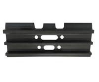 KM1426/900, 1504767 Caterpillar 345B Track Pad 900mm