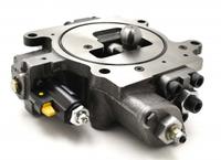 2042683 Actuator Group, Pump