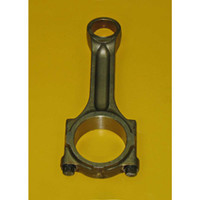 2133193 Connecting Rod