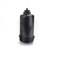 3608958 Fuel Filter Group