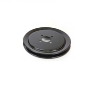 1303881 Pulley
