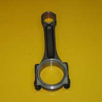9N0407 Connecting Rod
