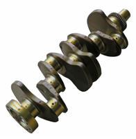 4N7692 Crankshaft Assembly