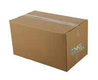 2785225 Sensor Kit, Oil Pressure