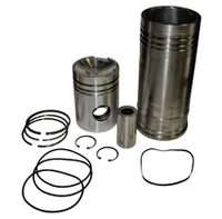 2M5558LK Liner Kit