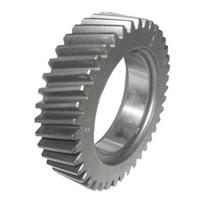 1W4405 Gear